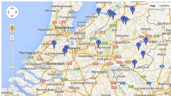 Ruwvoer_kaart